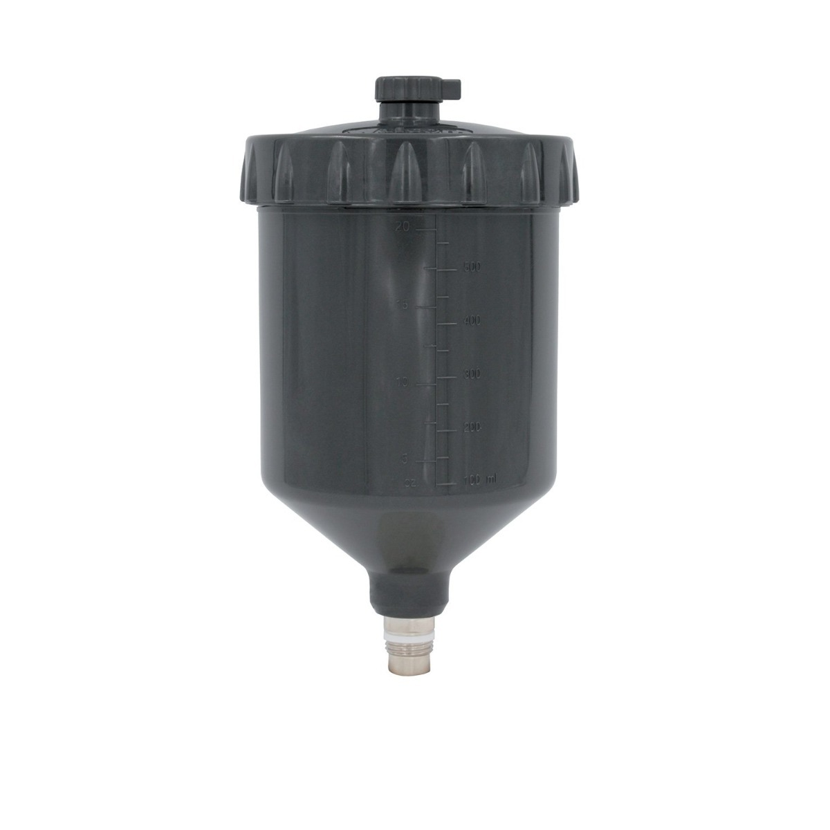 POM C 680 cc UV / Slim